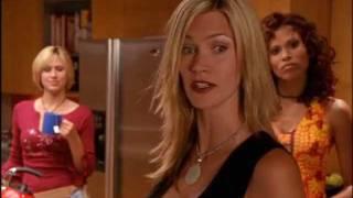 getlinkyoutube.com-She Spies - Season 1 Episode 5 - Fondles