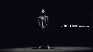 getlinkyoutube.com-G Nako | Sichezi Mbali | Official Video