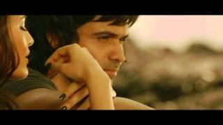 Dil Sambhal Ja Zara Phir Mohabbat | Murder 2  Song | Emraan Hashmi
