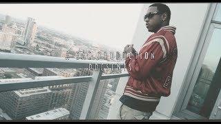 Jeremih - Karate Chop (Remix)