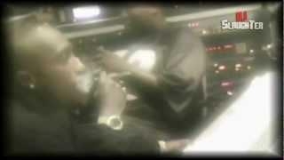 getlinkyoutube.com-2Pac - Be Strong (DJ Slaughter)