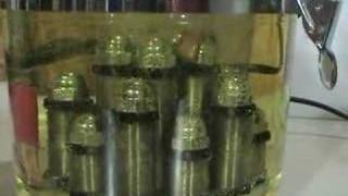 getlinkyoutube.com-HHO Gas 15 Pipe Assembly Test 4-24-2008 through 4-28-2008