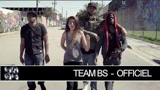 Team BS - Ma vérité