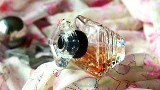 getlinkyoutube.com-Perfume Para Hechizo del Amor