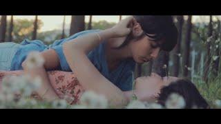 getlinkyoutube.com-Santa••Saint (2014) Lesbian Short Film.. English Subtitles