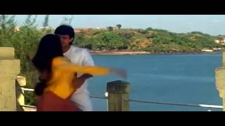 Afsana pyar ka HD song S7gaggu