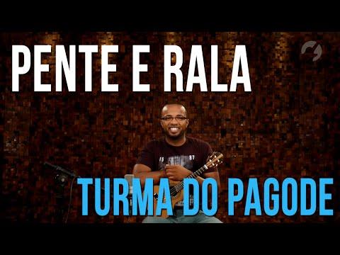 Pente Rala