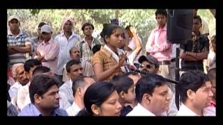 getlinkyoutube.com-Sajha Sawal Episode 284: Terai Psychology