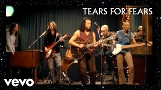 getlinkyoutube.com-Tears For Fears - Goodnight Song