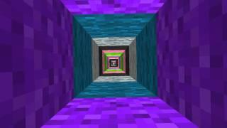 getlinkyoutube.com-Гипно-иллюзия / Hypnotic-illusion (minecraft)