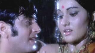 getlinkyoutube.com-Ab Ke Sawan Mein - Jeetendra, Reena Roy, Jaise Ko Taisa, Romantic Hot Song