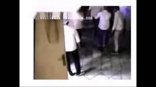 getlinkyoutube.com-ضرب مواطن مصري من نائب اردني