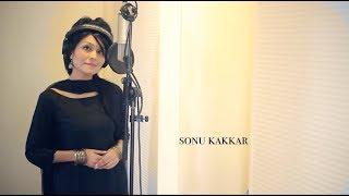 getlinkyoutube.com-Tu Jo Nahi Hai  | Sonu Kakkar