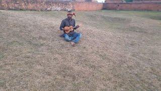 Jigyasile Khodar  Kotha । Lalon Fakir । জিজ্ঞাসিলে খোদার কথা দেখায় আসমানে । শিল্পী হাফিজুর রহমান