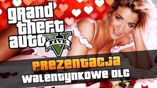 getlinkyoutube.com-GTA V - Testuje Walentynkowe DLC do GTA V / GTA Online Valentine's Day
