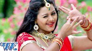 getlinkyoutube.com-HD Khala Khala Karajau    माल गोटा गईल बा    Ishqbaaz    Promo Song 01   Bhojpuri Hot Songs 2015 new