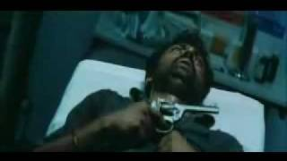 Nenjirukkum Varaigive, I give you my heart- (Rohan)