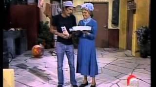 getlinkyoutube.com-Chaves - Nas pontas dos pés (1979)