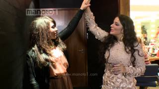 Googoosh Music Academy S03 live Shab 2