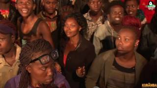getlinkyoutube.com-WILLY PAUL PERFORMANCE - TOTALLY SOLD OUT (NAIROBI)