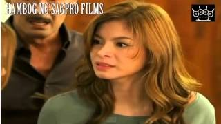 Monica VS Nicole (Hambog Ng Sagpro Films) - The Legal Wife Parody