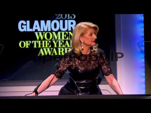 SPEECH - Arianna Huffington introduces Sandy Hook moms on...