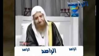 getlinkyoutube.com-الراصد   الرد على جهالات وشبهات عدنان عرعور