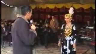 getlinkyoutube.com-Uzbek song Узбекская песня Узбекский юмор Зерип Сабиров Уйинчи киз Минавар