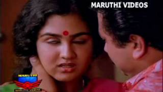 Malootty - 3   Baby Shyamili, Jayaram  Bharathan Malayalam Movie  (1990)