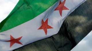 getlinkyoutube.com-يا طير خدني على وطني سوريا - عائدون