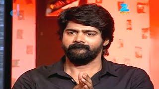 Big Celebrity Challenge - Episode 01  - August 29, 2015 - Webisode
