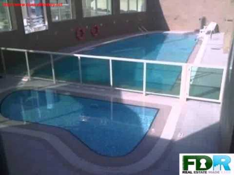 Studio Furnished For Rent In Elite 5,Sports City - Mr.Humayun 056/1623611