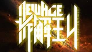 《NewAge 拆解王》ep31 – Anunakis