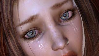 getlinkyoutube.com-10 Video Games That Left Us Emotionally Devastated