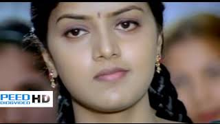getlinkyoutube.com-Lakshmi malayalam movie | new malayalam dubbed movie | Venkatesh | Charmi | Nayanthara