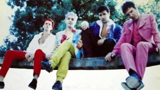 getlinkyoutube.com-Duran Duran - Falling Angel