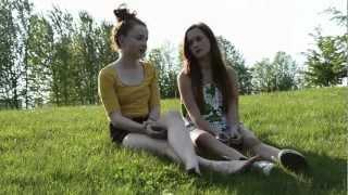 getlinkyoutube.com-Vores film