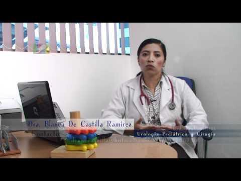 ¿En qué momento se debe realizar la circuncisión?