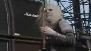 getlinkyoutube.com-Rob Zombie - Thunder Kiss '65