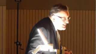 getlinkyoutube.com-Johann A. Saiger - Rettungsanker Gold - Lagebericht und Zukunftsausblick (TEIL 3 von 4)