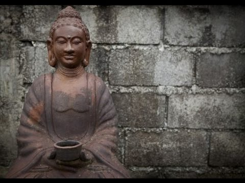 Advaita Vedanta Explained - Nonduality - Satsang & Meditation with Kip