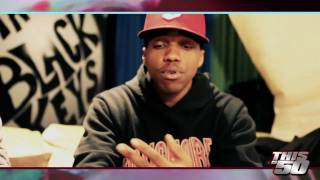 Thisis50 Interview avec Curren$y