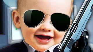 getlinkyoutube.com-UNDERCOVER BABY! (ft. JoostSpeeltSpellen)
