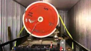 getlinkyoutube.com-A Machine To Die For: The Quest For Free Energy(part 1 of 5)