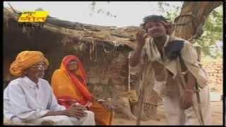Karma Ri Rekha Nyari Nyari   Santa Wali Togadi   Popular Rajasthani Bhajan