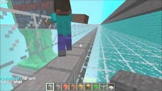 getlinkyoutube.com-【Minecraft】ストーカーしてたらストーカーされた。<前編>