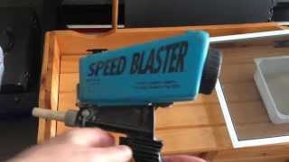 getlinkyoutube.com-checking out a speed blaster