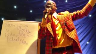 getlinkyoutube.com-Teacher Mpamire Live in  Copenhagen,Denmark.