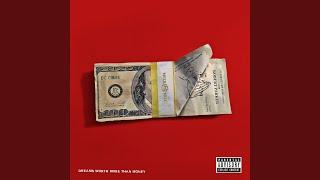 All Eyes On You (feat. Chris Brown & Nicki Minaj)