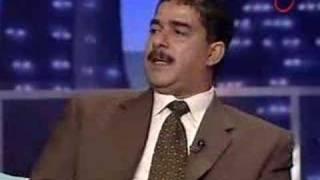 getlinkyoutube.com-داود حسين يقابل احد مقلدي الاصوات المصريين